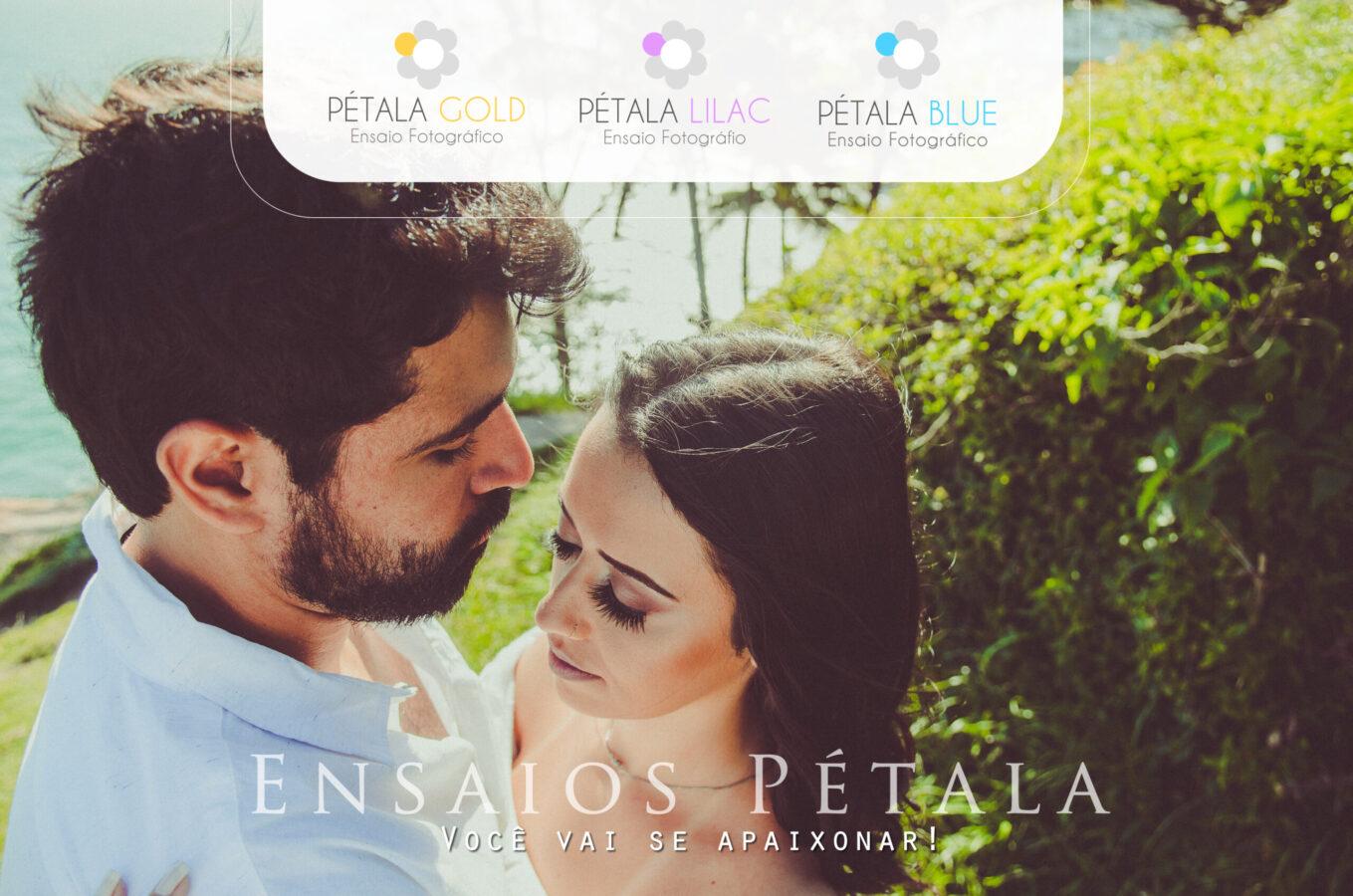 fotos página inicial casal_a